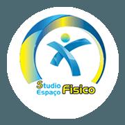 SEF-Logo